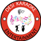 Karaoke & Entertainment night