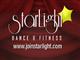 StarLight Dance & Fitness