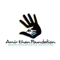 Amir Khan Foundation Fund Raising Dinner