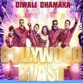 BOLLYWOOD BLAST: Diwali Dhamaka