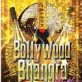 Bollywood Bhangra - August 19th
