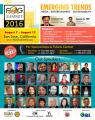 FOG Summit 2016