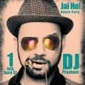 Jai Ho! Summer Kickoff