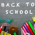 Jumpstart Your Academic School Year!