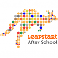 Leapstart After School Open House 2016