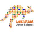 eapstart After School Open House