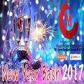 M New Year Bash