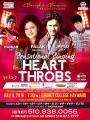 Sensational Singing Heart Throbs
