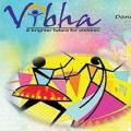 Vibha Disco Dandia 2016