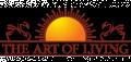 Secrets of Meditation by Art of Living