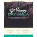 Get Happy North San Jose