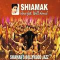 Shiamak Dance Workshop
