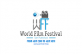 WORLD FILM FESTIVAL (WFF) SAN FRANCISCO 2016