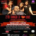 Saurabh Shukla's Hinglish play