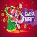 Best Garba Navratri Celebration