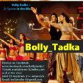 Bollywood Desi Party By (Bolly-tadka)