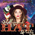 Bollywood Hat Party