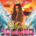 Bollywood Summer Party - June 9th