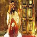 Classical Carnatic Music concert