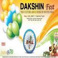 Dakshin Fest