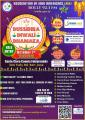 Dusshera Diwali Dhamaka 2017