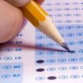 Free Mock SAT Test