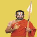 Ghazal Srinivas