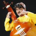 Hindustani classical vocal concert