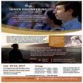 Isha Yoga - Inner Engineering