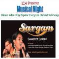 Musical Night Sargam