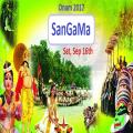 ONAM 2017 Celebration