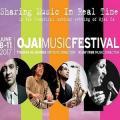 Ojai Music Festival in Ojai
