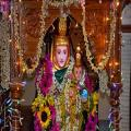 Our Lady of Vailankanni Festival
