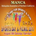 Sports Day and Picnic 2017