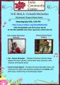 Sur-Mala Hindustani Classical Concert