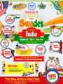 Swades Celebrate India