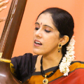Vidushi Amritha Murali vocal concert