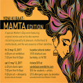 Yoni ki Baat: Mamta Edition