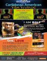 Caribbean American Film Festival