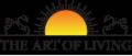 Sri Sri Yoga by Art of Living