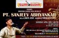 Hindustani Classical Vocal Recital