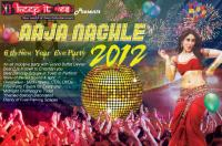 Keep It Desi Presents Aaja Nachale