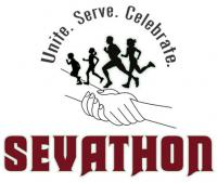 Sevathon 2012