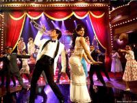 Bollywood Nights - Summer 2012