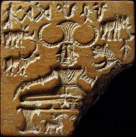 Indus Heritage Day