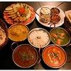 bombay_garden_restaurant_95051-2.jpg