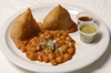 chaat_cafe_94107.jpg