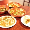 chaat_cafe_94538.jpg