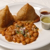chaat_cafe__94704_1.jpg