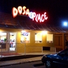 dosa_place_95051-1.jpg
